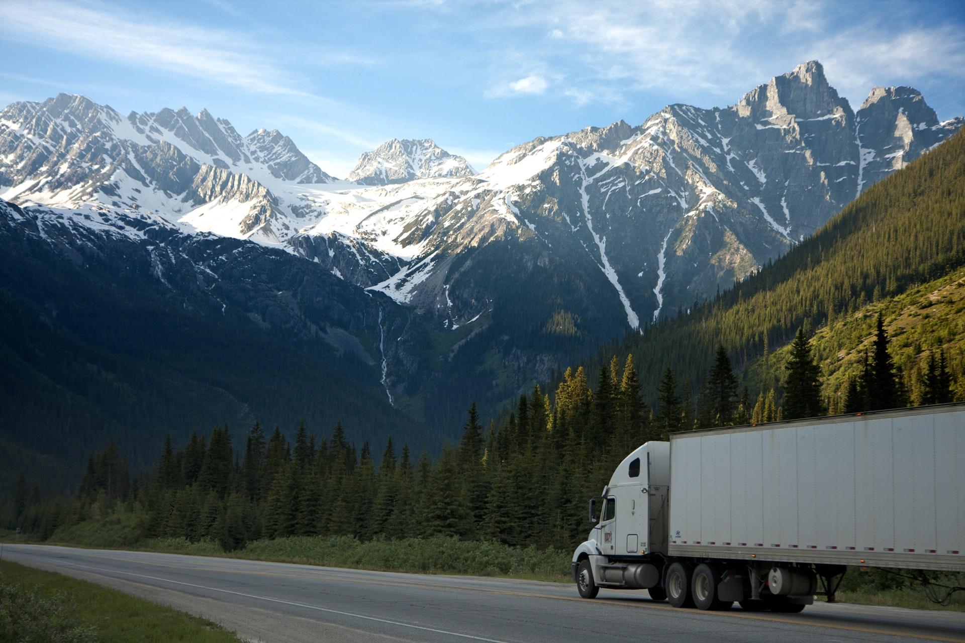 ltl freight