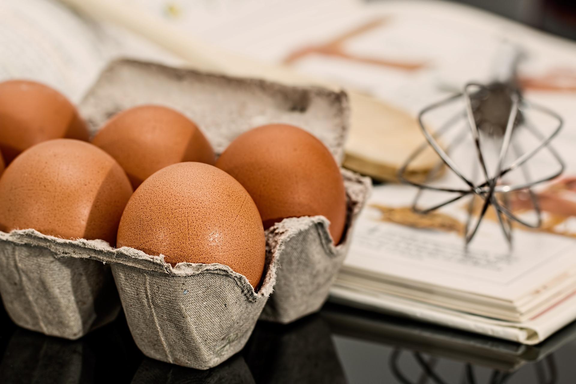 egg-944495_1920 (1).jpg