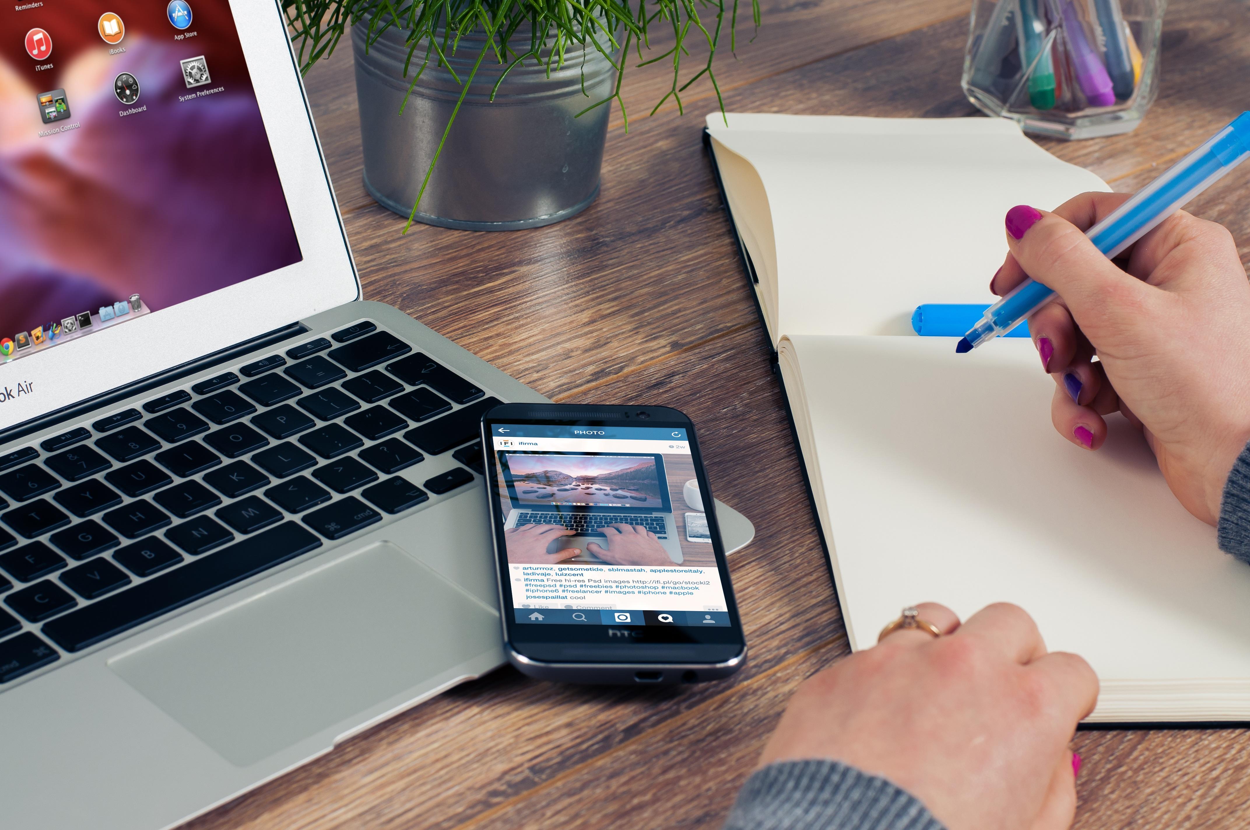 handle online returns process like a pro