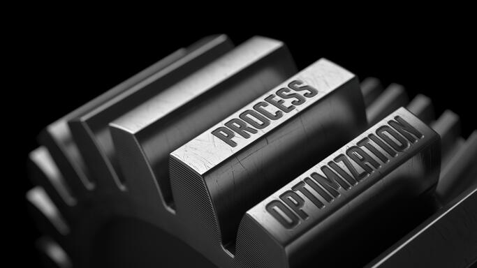 shipping and fulfillment processes