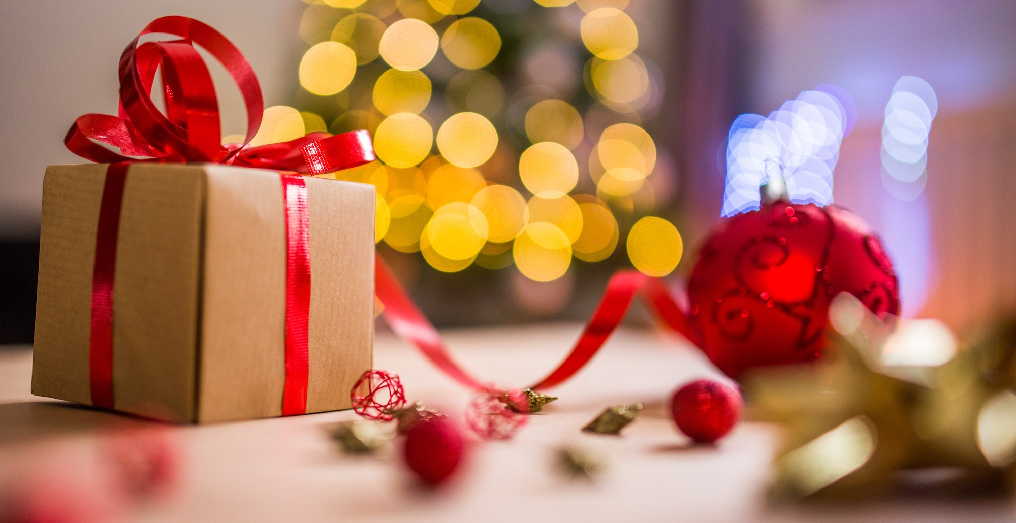 4 Tips for Stress-Free International Shipping this Holiday Season .jpg