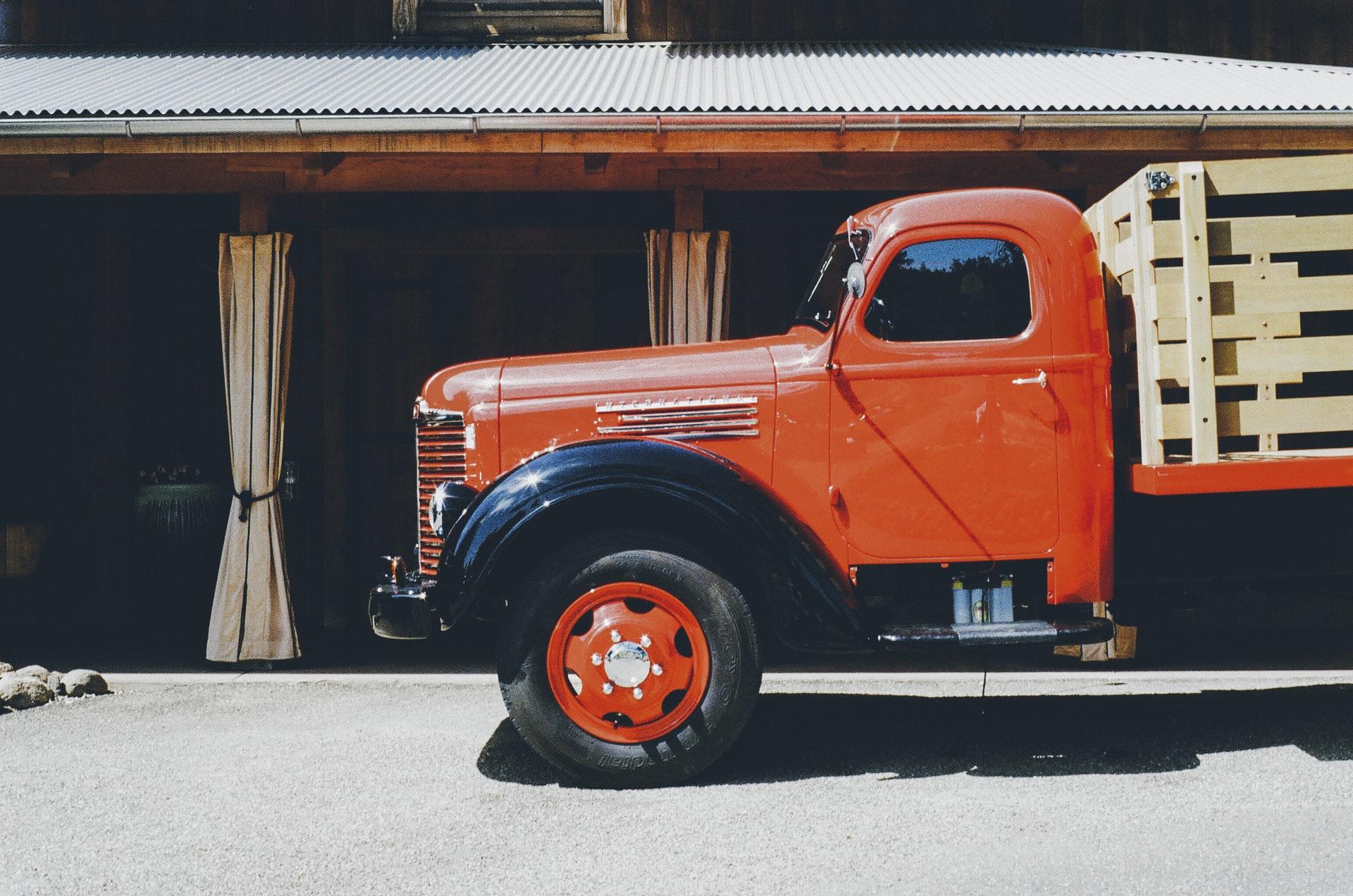 vehicle-vintage-old-truck.jpg