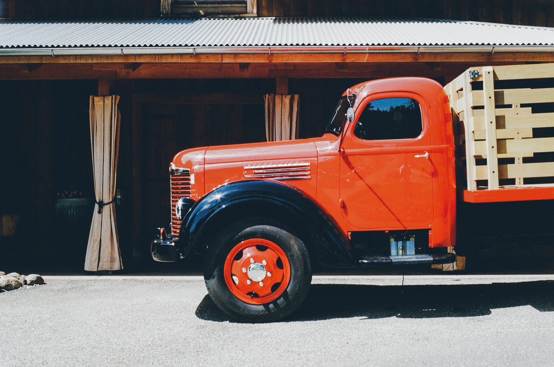 vehicle-vintage-old-truck.jpg